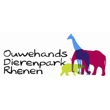 Logos_0000s_0016_Ouwehands Dierenpark